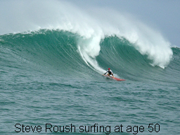 steve-roush-surfing-age-50
