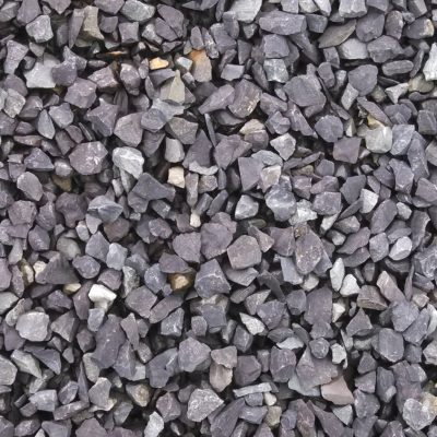 Gravel Chips (Pea Gravel)