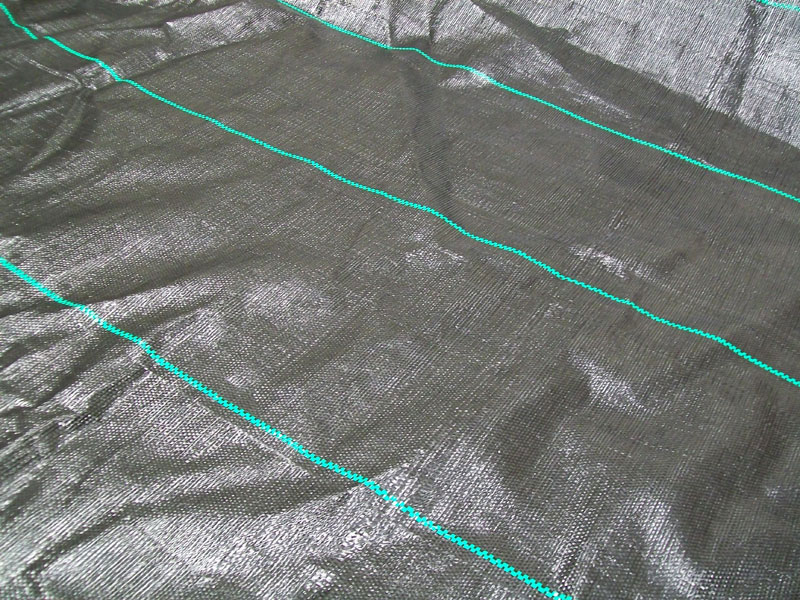 Ground Cloth